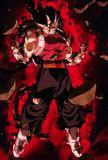 Kanba the Evil Saiyan 162