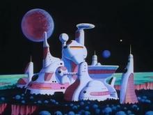 PlanetaFreezerNúmero79