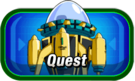 Quest off