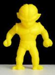 Saibaman-Cremino-yellow