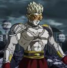 Super Hearts anime