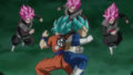 """Future"" Trunks Saga - Ep64 17"