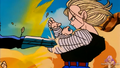Android 18 (4)