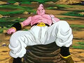 Dbz248(for dbzf.ten.lt) 20120503-18300545