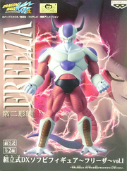Freezav1kaiform2