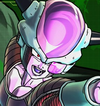 Freezer Xenoverse 2 Personaje