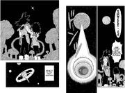 Page9 zps9f4c54d4