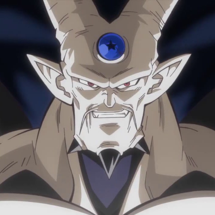 Avatar Îi Shinron