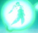 Blaster Meteor