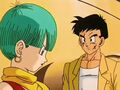 DBZ - 225 -(by dbzf.ten.lt) 20120304-15125128