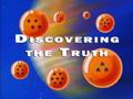 Thumbnail for version as of 03:00, September 9, 2010