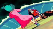 Dragon Ball Episodio 3 Imagen 5