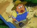 FarmerWithAFork