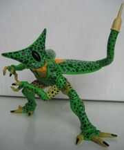 HGCollectionPart4Cell