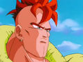 Android16CellGamesNV.png