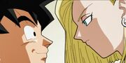 Android 18 Survival Arc (7)