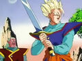 DBZ - 230 - (by dbzf.ten.lt) 20120311-16020836