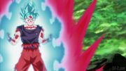Dragon-Ball-Super-Episode-115-00101-Goku-Super-Saiyan-Blue-Kaioken