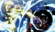 Dragon-Ball-Super-Episode-95-Recap-Review