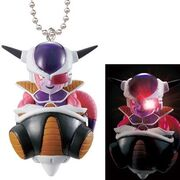 FREEZASPARKING