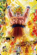 Goku ssj genkidama-DB heroes