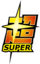 Logo de Dragon Ball Super