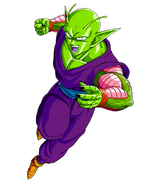 Piccolo 001 by VICDBZ-1-