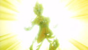 Super Saiyan Spirit Bomb