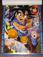Calendario 1998 9-10