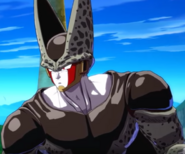 Clone Cell