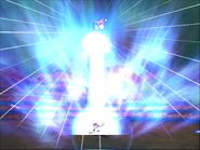 Combinación de Meteoros BT3 (2)