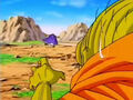 DBZ - 217 -(by dbzf.ten.lt) 20120227-20303492