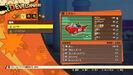 Dragon Ball Z Kakarot Development