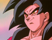 Goku76