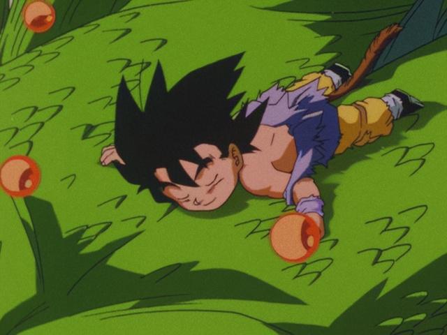 File:Goku leaves with Shenron.jpg
