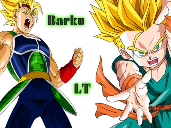 LT and Barku
