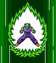 Piccolo (Maima Tsumuri Dende)