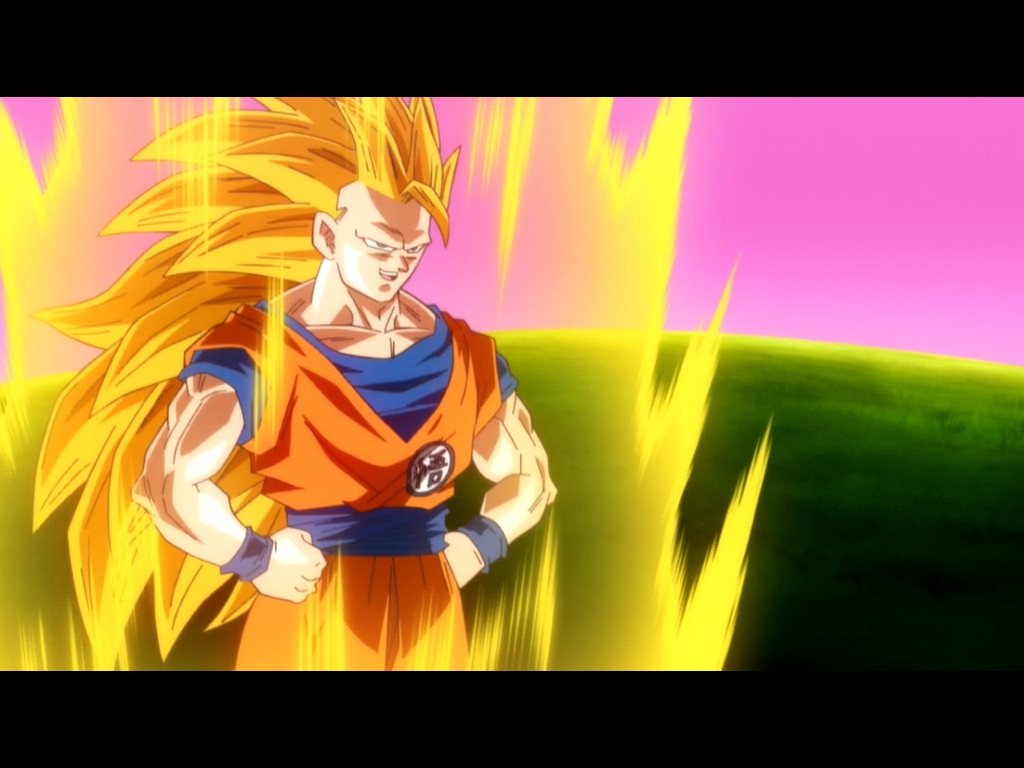 Image - Super Saiyan 3 Goku (Battle Of Gods).jpg