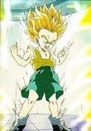 Trunks ssjniño04