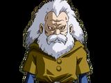 Dr. Raichi