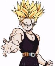 80540-88318-future-trunks large