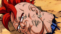 Android16decapitated