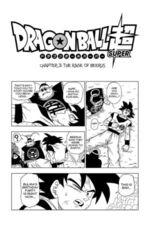 Capitulo03DBS