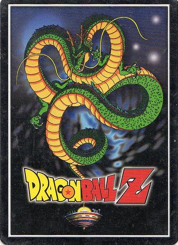 Category Collectible Card Games Dragon Ball Wiki