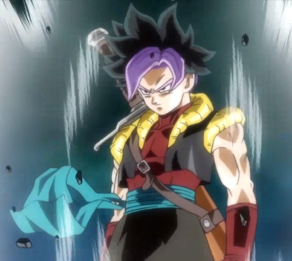 SUPER Goku God Bambini T-shirt son Dragon Roshi BALL VEGETA EVOLUTION SAIYAJIN DB