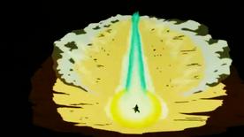 Kamehameha solar 2