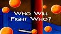 Thumbnail for version as of 21:31, November 6, 2011