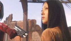 009DBE Eriko Tamura 002