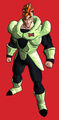 Battle-of-Z-Android-16