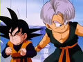 DBZ - 228 - (by dbzf.ten.lt) 20120305-16133185